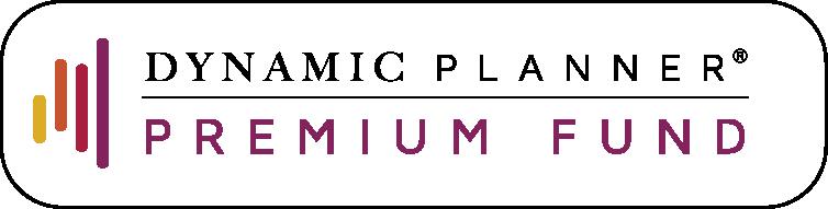 02 premium medium.png