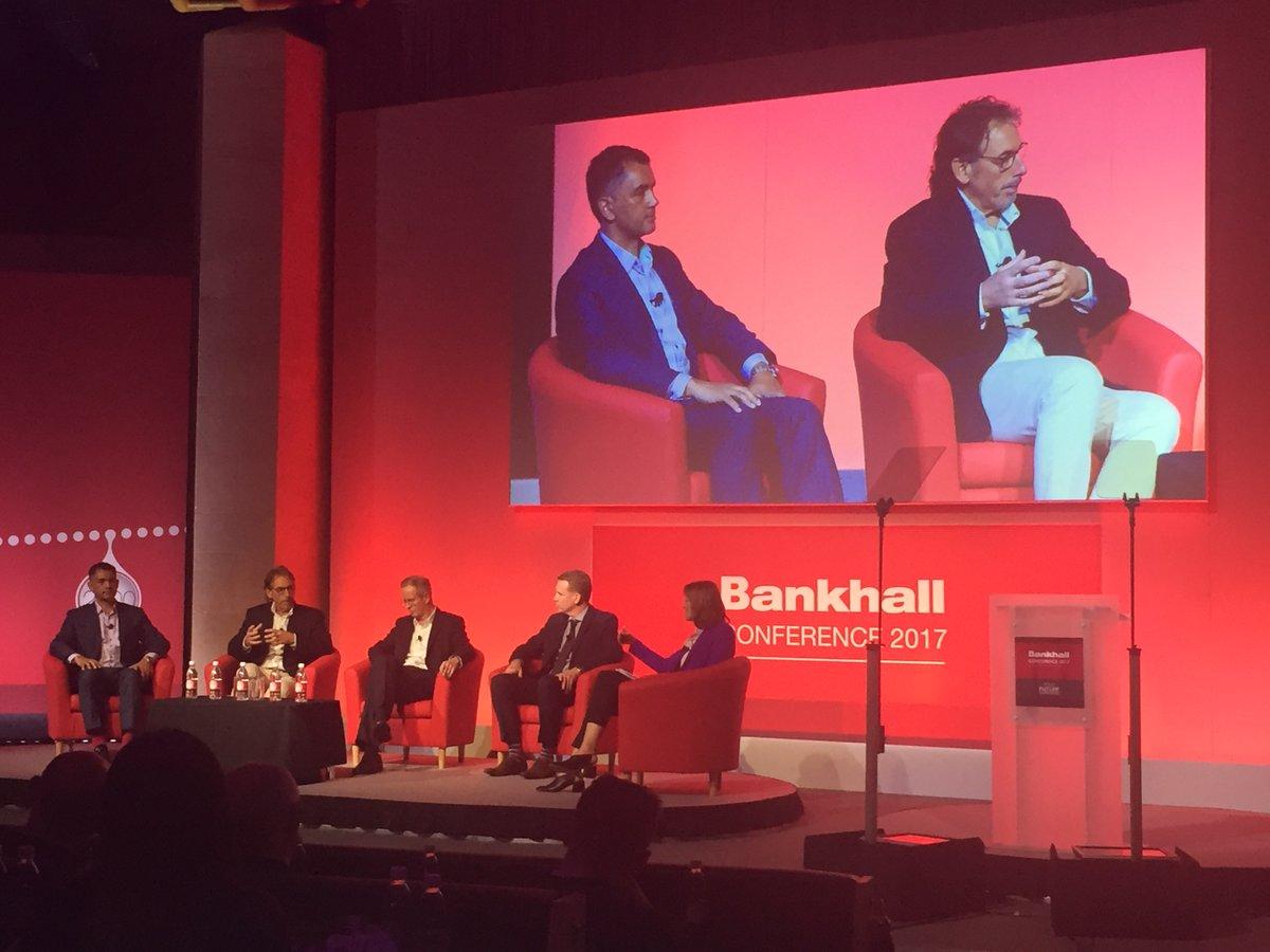 Bankhall Panel.jpg
