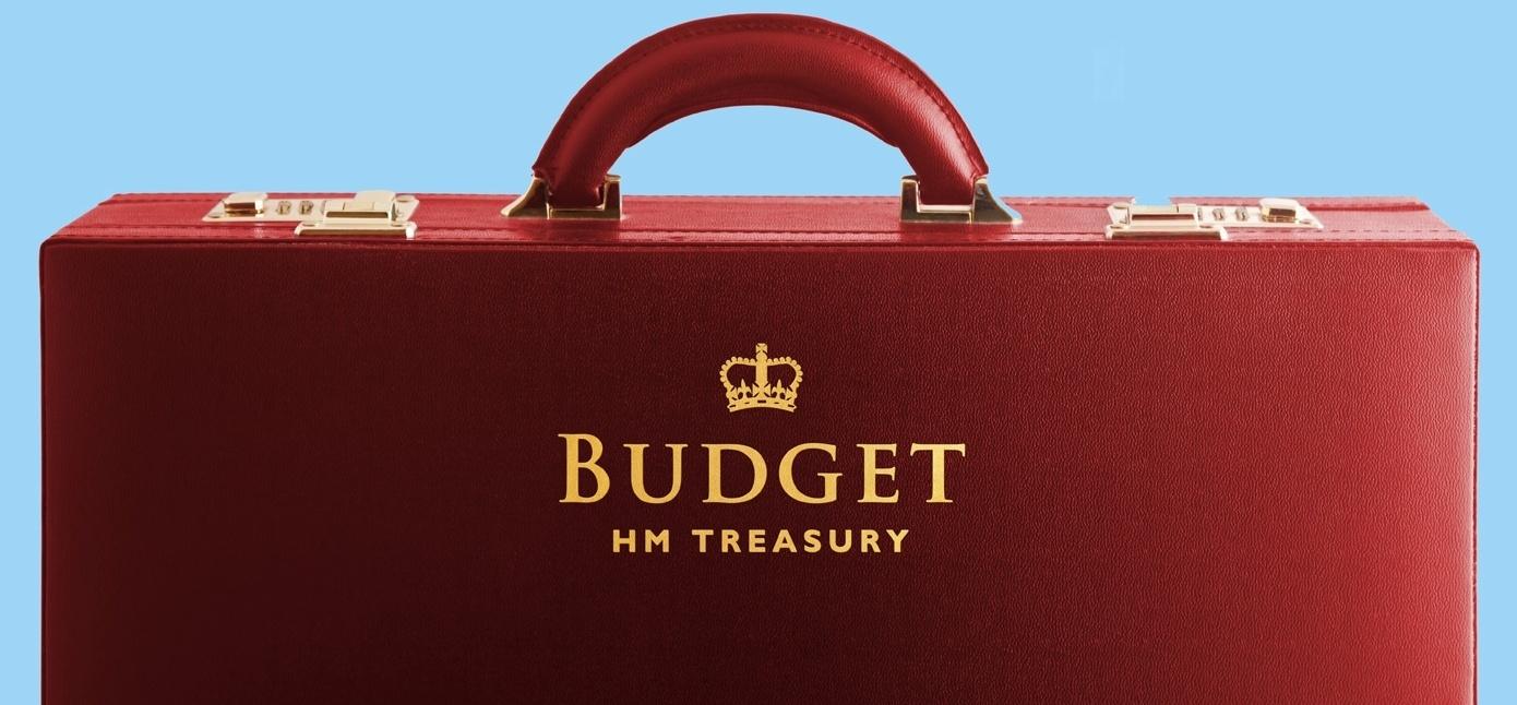 Budget-841751-edited.jpg