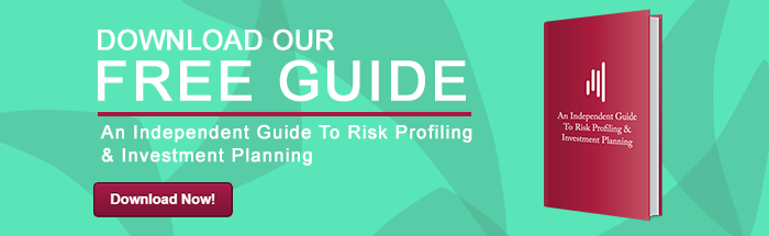 Download our Free Guide to Risk Profiling