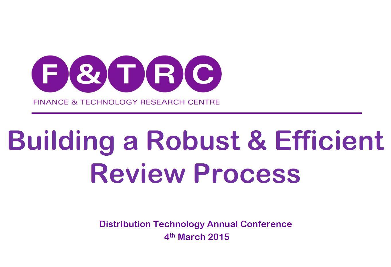 Building a Robust & Efficient Review Process.pdfv1