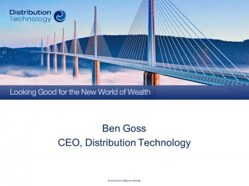 Ben_Goss_Icon